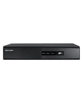 DVR Turbo HD DS-7208HGHI-F1/N  8 Canales