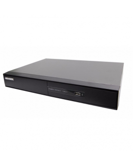 DVR Turbo HD DS-7216HGHI-F2 16 Canales