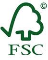fsc_logo-826x1024.jpg